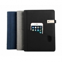 多功能计算器笔记本充电宝