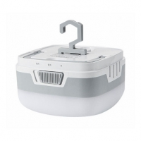 DP久量 DP-0704 LED充电式幸运方灯定制1800毫安应急灯