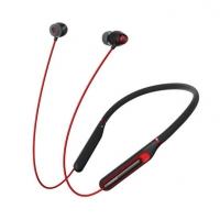 1MORE/万魔E1020BT电竞游戏无线蓝牙耳机入耳式