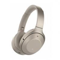 索尼(SONY) WH-1000XM2 WH-1000XM3无线蓝牙耳机