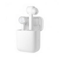 小米(MI)小米蓝牙耳机Air迷你运动无线双耳小米苹果通用