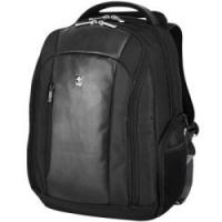 swissmobility 瑞动时尚运动休闲系列15寸电脑背包