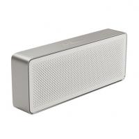 小米方盒子蓝牙音箱2无线迷你便携户外家用手机音箱