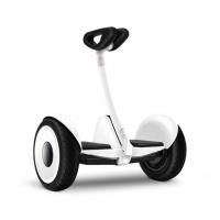 小米九号平衡车 智能电动体感车平衡车定制