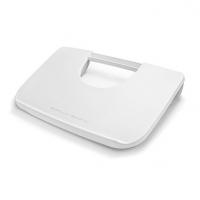 多功能ipad笔记本电脑支架