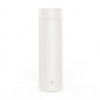 小米 米家保温保冷杯大容量500ML316不锈钢男女保温杯