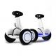 小米(MI) Ninebot九号平衡车Plus智能电动体感车