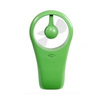 USB手持风扇夏季清凉迷你便携式小风扇