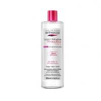 蓓昂斯(BYPHASSE)卸妆水500ml西班牙温和养肤不刺激多效卸妆水