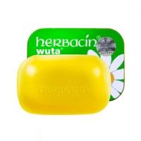 贺本清小甘菊(Herbacin)洁颜皂定制