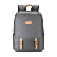 Samsonite/新秀丽2018新款双肩包 时尚潮流电脑包男 女包大容量背包