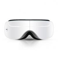 三和松石 SH-YB200(舒适版) 眼部按摩器护眼仪保眼镜眼部热敷眼罩按摩仪