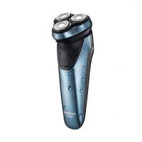 飞科(FLYCO)新品FS390 剃须刀电动全身水洗刮胡刀男士剃胡刀便携电动剃须刀