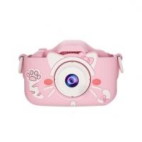 A1高清迷你卡通儿童数码相机 儿童玩具相机定制