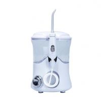 荷兰艾优APIYOO高频脉冲冲牙器CF8便携式水牙线家用电动洗牙器定制