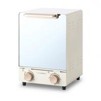 西屋 立式电烤箱 WTO-1522J 家用小型烤箱多功能迷你烤箱定制