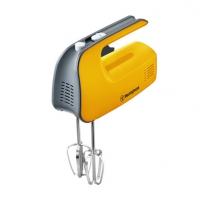 西屋 打蛋器 WDD-C46 便携手持打蛋器电动家用打蛋机定制