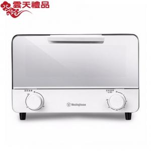 西屋 家用多功能电烤箱 WTO-1501J 15L迷你电烤箱定制